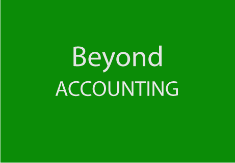 accounting-management