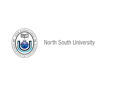 north-south-university
