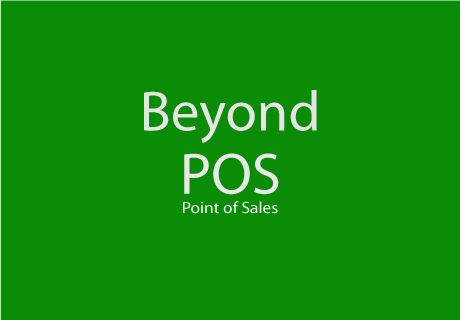 point-of-sales