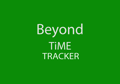 time-tracker-system